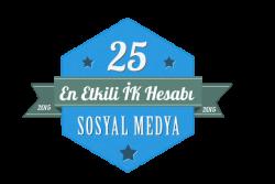 """Sosyal"