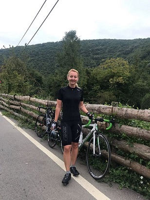 acelya-bisiklet