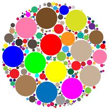 social-circle